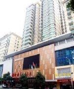 Hengyang Huatian Hotel - Hengyang